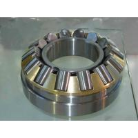 Quality Low Speed Spherical Roller Thrust Bearing for sale