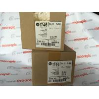 Quality Allen Bradley Modules 1442-DR-1850 1442 DR 1850 AB 1442DR1850 for sale