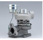 Quality TD04 turbo repair kits 49177-02410 turbo kit for Mitsubishi for sale