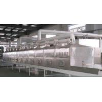 Quality Microwave Vulcanizing Equipment for sale