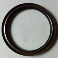 Quality Benz Truck oil Seal 145x175x17 for sale