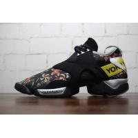 Quality Fashional adidas Y-3 Kohna men/women running shoes for sale