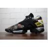 Fashional adidas Y-3 Kohna men/women running shoes for sale