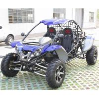 Quality Desert Buggy/Chery Auto Engine 800CC for sale