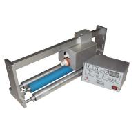 Buy MCRD-A coding machine for instant soup to print dates on the plastic bag film at wholesale prices