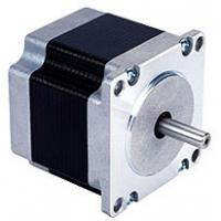 China 1.8 Degree Step Angle Hybrid Stepper Motor NEMA 23 For Textile Equipment on sale