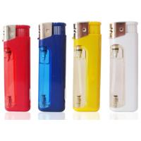 Quality HC-973 gas lighter for sale