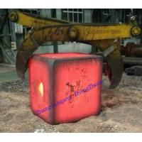 Mold M238 Steel Forgings Mould Box Foring For Mining Machinery And Industry