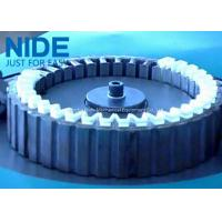 Buy Small and Medium-sized Induction Motor Three Phase Motor Stator Slot Cell at wholesale prices