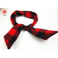 Buy cheap Decoration Folding Metal Bow Hair Bands Fashion Eco - Friendly from wholesalers