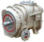 Quality Ac Power Screw Compressor Air End High Efficiency 18.52 - 32.39m³ / Min Zhe226l for sale