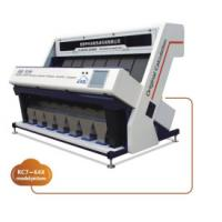 Quality Intelligent Colour Sorting Machine / High Precision Color Sorter 5-10 T/H for sale