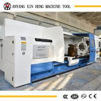 Quality Swing over bed 1000mm heavy duty lathe machine with good service for sale ck61160 for sale