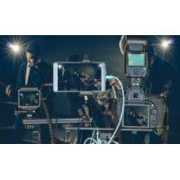 Reliable Video Editing Companies London , Video Production Firm for sale