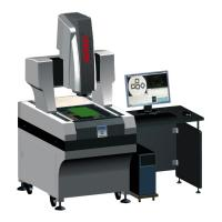 China High Precision Optical Measurement Equipment 2D Geometry Combined Type on sale
