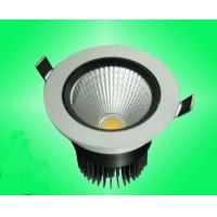 Buy 3W LED COB Ceiling light,3W LED Downlight at wholesale prices