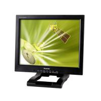 Buy 15 inch touch screen lcd monitor at wholesale prices