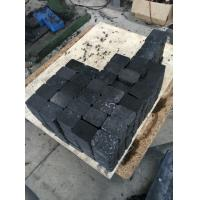 Buy cheap various color hdpe plastic machined block 10mm to 200mm thickness from wholesalers