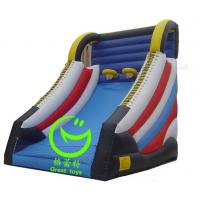 Quality high quality  sports inflatable with 24months warranty GT-SPT-0603 for sale