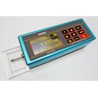 Quality 14 Parameters Surface Roughness Tester for sale