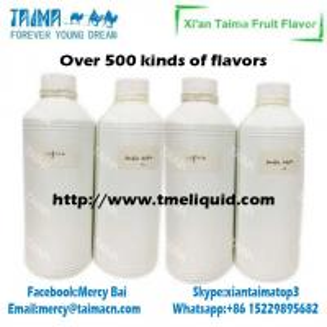 Quality High Concentration pure 99.95% 100mg Nicotine for DIY Eliquid, CAS No: 54-11-5 for sale