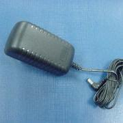 Quality 25W switching Universal AC DC Power Adapter / adaptor with EN60950-1 UL 60950-1 for sale