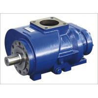 Quality Diesel Driven Industry Rotary Compressor Air End , 55kw - 75kw for sale