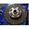 CLUTCH DISC 430x10teeth  41100-7L100 clutch disc manfuacture for sale