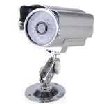 Quality Evdo cdma ip camera,3G wcdma ip camera,3G cdma2000 ip camera for sale