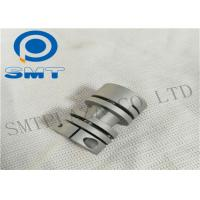 Quality Smt Components / Smt Machine Parts Fuji XP143 Machine Bearing GFPH2320 H42693 for sale