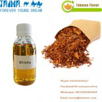 Buy cheap Factory Direct Selling Concentrated Shisha Flavour Tobacco E Liquid from wholesalers
