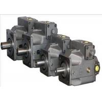 Quality AP2D28LV1RS7-856-0 Excavator Main Pump Rexroth Hydraulic Pumps For Doosan DX55 DH55 for sale