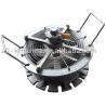 Buy cheap Air Driven Turbine Fan from wholesalers