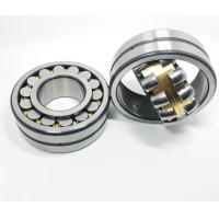 Quality Wholesale high quality aligning roller bearing 24022MB W33 24022MBK W33 for sale
