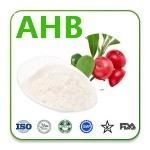 Quality 20KG/bag Cosmetic Ingredient C12H16O7 α-Arbutin for sale
