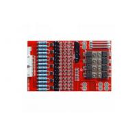 Buy Protect Circuit For 48.1V - 59.2V Lithium Polymer Battery Packs at wholesale prices