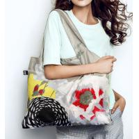 Quality Apparel » Sports & Leisure Bags » Tote Bags eco bags australia for sale