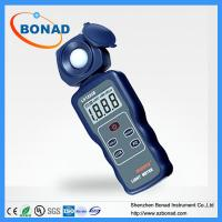 High quality Digital Lux meter LX1332B for sale