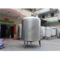 China Food Grade Household Pre-Filtration Stainless Steel Ceramic Ro Water Filter on sale