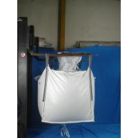 Buy cheap Food Grade pp 1 Ton Bulk Bags FIBC bag for Dyes / Bean / Coffee from wholesalers