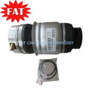 Buy Complete Set Air Bags Suspension 7L8616403A 7L8616404A 7L8616503B for Audi Q7 VW at wholesale prices