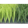 Buy cheap Cheaper 50MM Football field artificial grass& soccer indoor futsal football field from wholesalers
