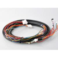 Quality W408632 / W405823 Cable for Noritsu QSS30 minilab for sale