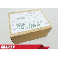 Buy Genset Speed Controller 3044196 Speed Governor EFC 3044196 Stocking Temperature at wholesale prices