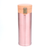 Buy cheap 480ml Stainless Steel FLGB 16 Oz Bouncing Cup from wholesalers