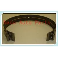 Quality 85700 - BAND AUTO TRANSMISSION BAND FIT FOR  DAEWOO ZF4HP14 for sale