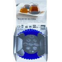 Quality Silicone Cake Mould - 1 for sale