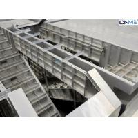Quality Professional Aluminium Formwork System Formwork For Concrete Structures for sale