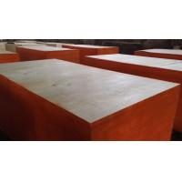 Quality China ACEALL High Cost-effective Non-film Faced Plywood Formwork Panels for Concrete Construction for sale