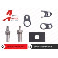 Buy Cummins N14 / L10 Common Rail Injector Removal Tool , HEUI Dismounting Tool BPZ02 at wholesale prices
